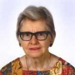 Peggyann Hutchinson
